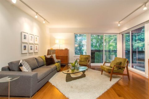Condo for sale at 1274 Barclay St Unit 312 Vancouver British Columbia - MLS: R2512927