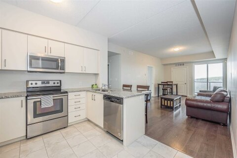 Condo for sale at 1280 Gordon St Unit 312 Guelph Ontario - MLS: X4994939