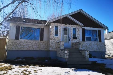 House for sale at 312 12b St N Lethbridge Alberta - MLS: LD0159540