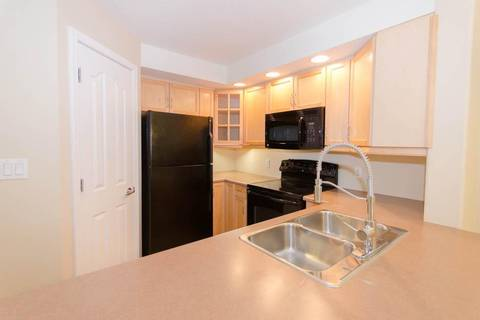 Condo for sale at 1320 Rutherford Rd Sw Unit 312 Edmonton Alberta - MLS: E4159549