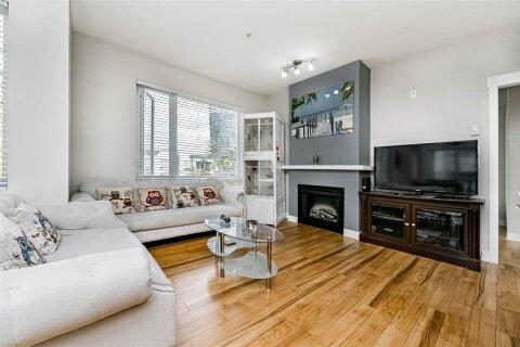 Condo for sale at 13321 102a Ave Unit 312 Surrey British Columbia - MLS: R2517316