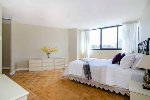 Condo for sale at 1333 Bloor St Unit 312 Mississauga Ontario - MLS: W4424145