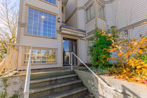 Condo for sale at 13490 Hilton Rd Unit 312 Surrey British Columbia - MLS: R2437547