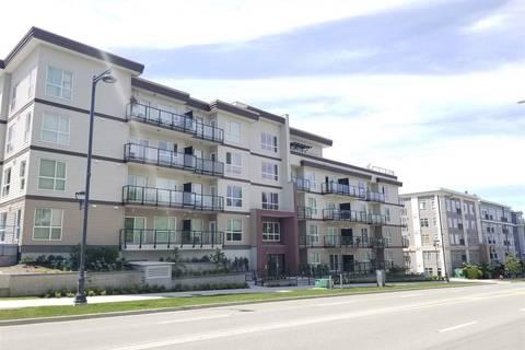 Condo for sale at 13768 108 Ave Unit 312 Surrey British Columbia - MLS: R2403780