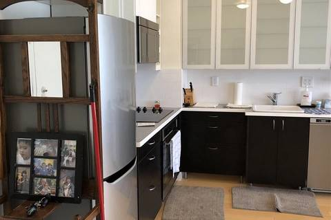 Condo for sale at 1445 Marpole Ave Unit 312 Vancouver British Columbia - MLS: R2332329