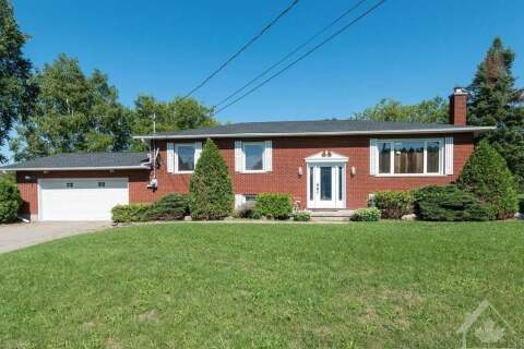 House for sale at 312 15 Hy Smiths Falls Ontario - MLS: 1198852