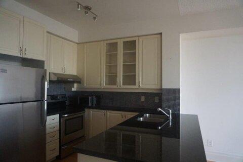 Apartment for rent at 151 Upper Duke Cres Unit 312 Markham Ontario - MLS: N4995592