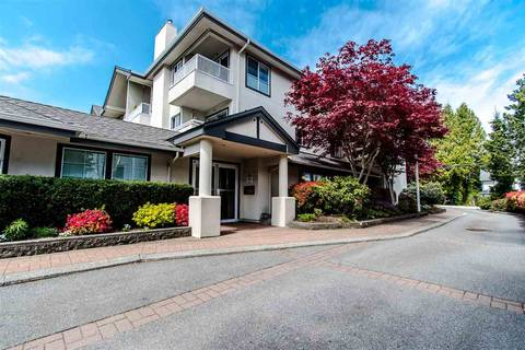 Condo for sale at 15272 20 Ave Unit 312 Surrey British Columbia - MLS: R2365549
