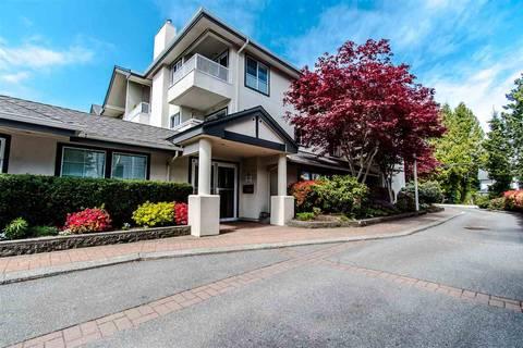 Condo for sale at 15272 20 Ave Unit 312 Surrey British Columbia - MLS: R2397125