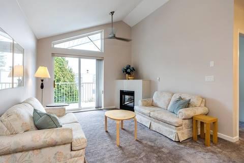 Condo for sale at 15298 20 Ave Unit 312 Surrey British Columbia - MLS: R2437891