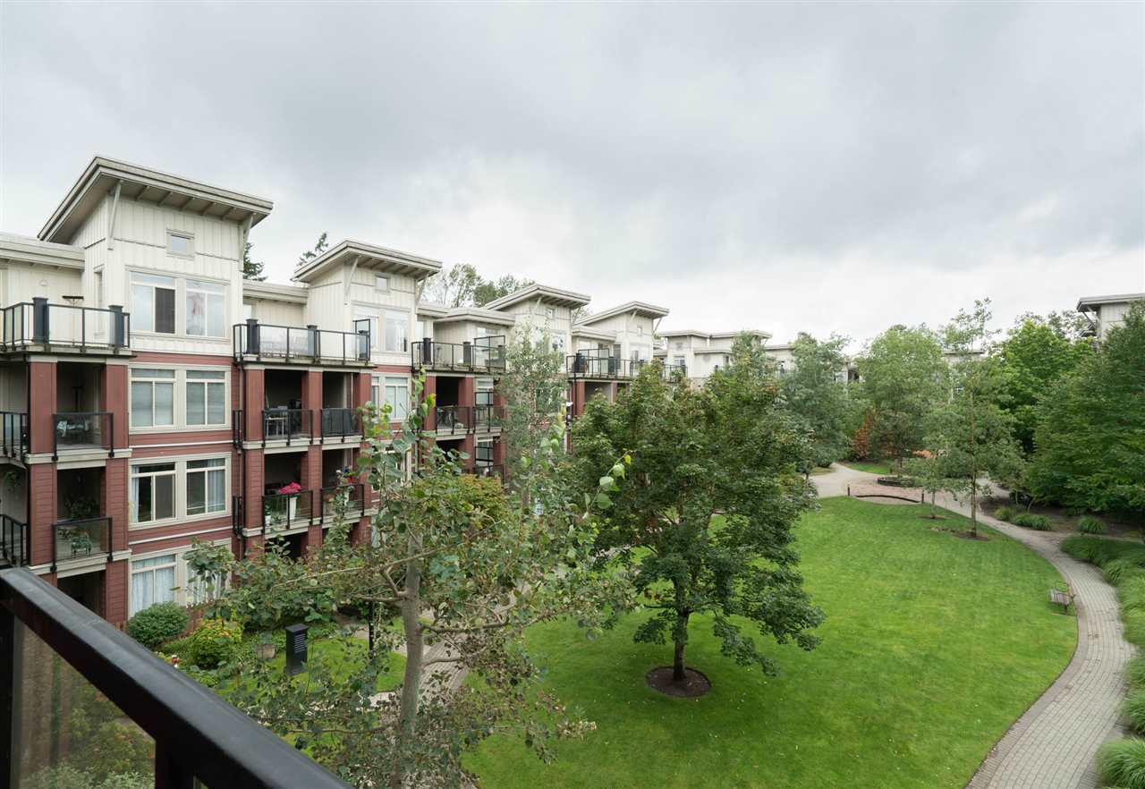 Removed: 312 - 15385 101a Avenue, Surrey, BC - Removed on 2019-08-22 07:30:09