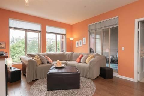 Condo for sale at 15385 101a Ave Unit 312 Surrey British Columbia - MLS: R2390246