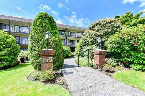 Condo for sale at 155 5th St E Unit 312 North Vancouver British Columbia - MLS: R2462454