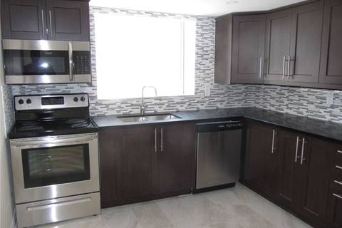 Condo for sale at 155 Hillcrest Ave Unit 312 Mississauga Ontario - MLS: W4493455