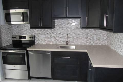 Condo for sale at 155 Hillcrest Ave Unit 312 Mississauga Ontario - MLS: W4665853