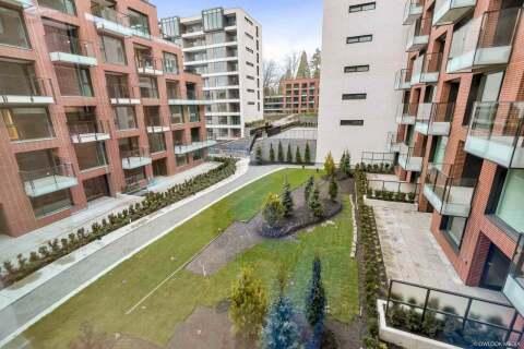 Condo for sale at 1561 57th Ave W Unit 312 Vancouver British Columbia - MLS: R2478323