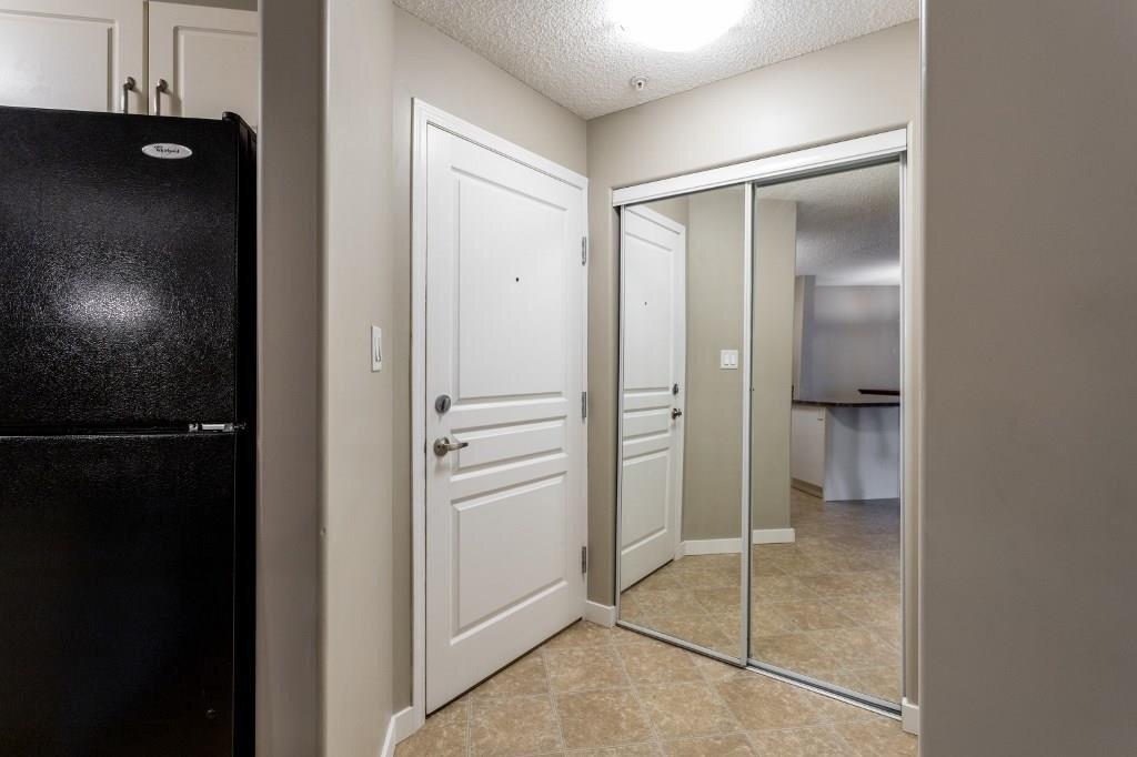 Condo for sale at 16035 132 St NW Unit 312 Edmonton Alberta - MLS: E4216389