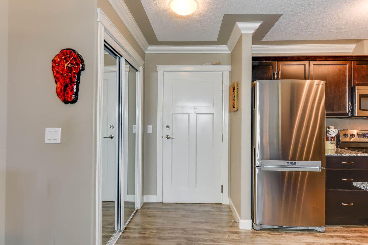 For Sale: 312 - 16235 51 Street, Edmonton, AB | 2 Bed, 2 Bath Condo for $238,900. See 29 photos!