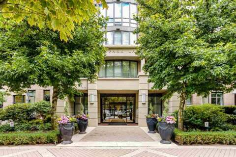 Condo for sale at 170 1st Street St W Unit 312 North Vancouver British Columbia - MLS: R2470200