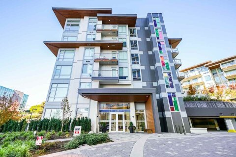 Condo for sale at 1728 Gilmore Ave Unit 312 Burnaby British Columbia - MLS: R2516381
