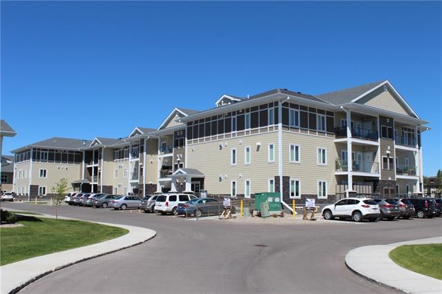 Removed: 312 - 173 Fairmont Boulevard South, Lethbridge, AB - Removed on 2018-11-30 04:15:05