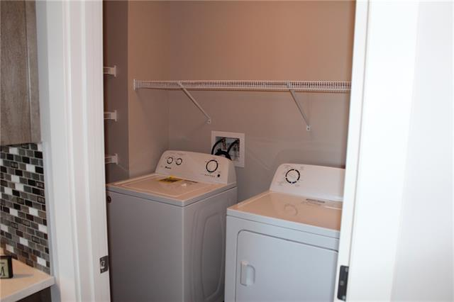 For Sale: 173 Fairmont Boulevard South, Lethbridge, AB | 2 Bed, 2 Bath Condo for $328,900. See 11 photos!