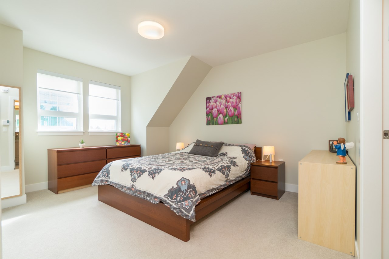 For Sale: 1768 55a Street, Tsawwassen, BC | 3 Bed, 3 Bath Townhouse for $679,900. See 20 photos!
