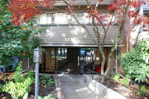 Condo for sale at 1777 13th Ave W Unit 312 Vancouver British Columbia - MLS: R2417294
