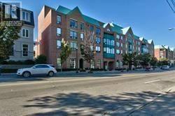 312 - 185 Robinson Street, Oakville | Image 1