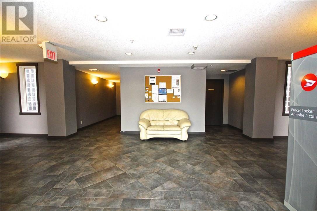 Condo for sale at 19 Terrace Vw Ne Unit 312 Medicine Hat Alberta - MLS: mh0171419