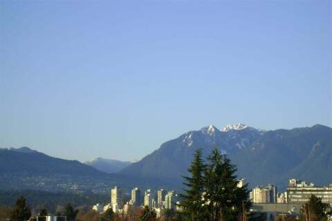 Condo for sale at 1933 5th Ave W Unit 312 Vancouver British Columbia - MLS: R2453891