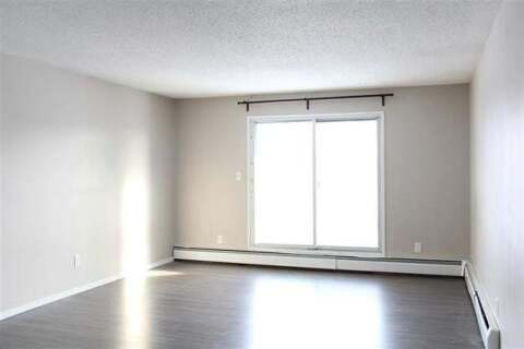Condo for sale at 1945 105 St NW Unit 312 Edmonton Alberta - MLS: E4208634