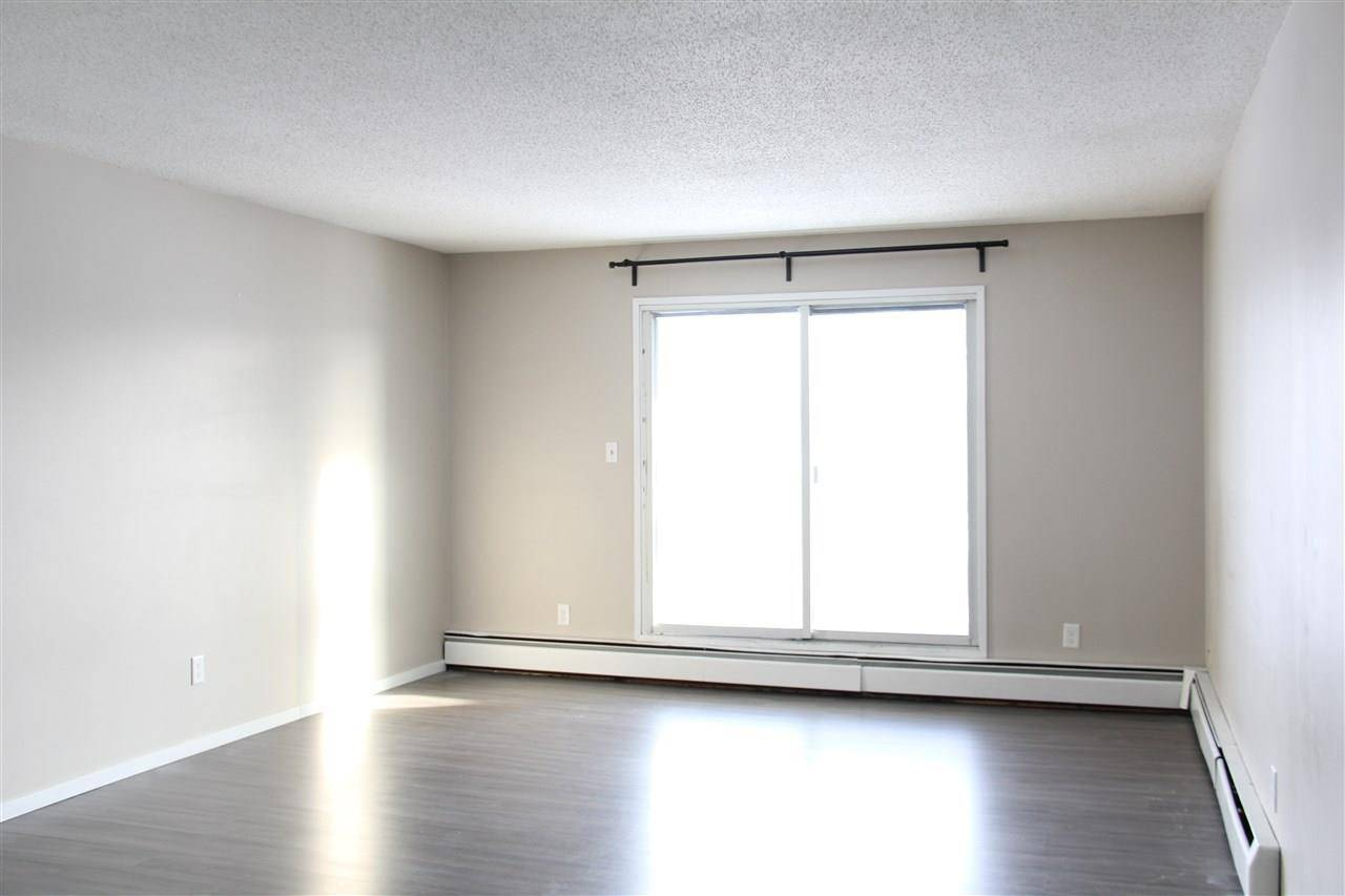 Condo for sale at 1945 105 St Nw Unit 312 Edmonton Alberta - MLS: E4185293