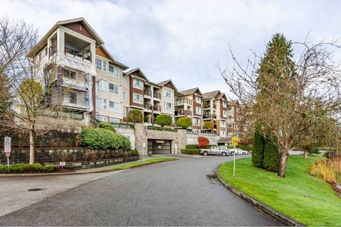 Condo for sale at 19677 Meadow Gardens Wy Unit 312 Pitt Meadows British Columbia - MLS: R2429922
