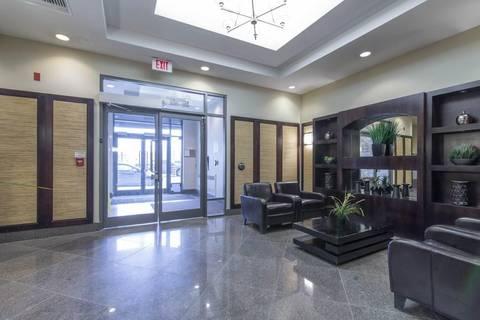 Condo for sale at 200 Besserer St Unit 312 Ottawa Ontario - MLS: 1152090
