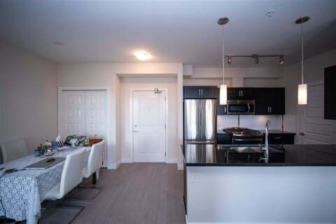 Condo for sale at 20078 Fraser Hy Unit 312 Langley British Columbia - MLS: R2470896