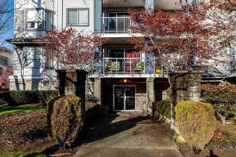 Condo for sale at 20177 54a Ave Unit 312 Langley British Columbia - MLS: R2419590