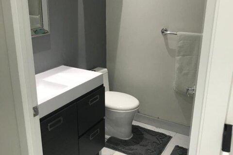 Apartment for rent at 208 Queens Quay  Unit 312 Toronto Ontario - MLS: C5003670