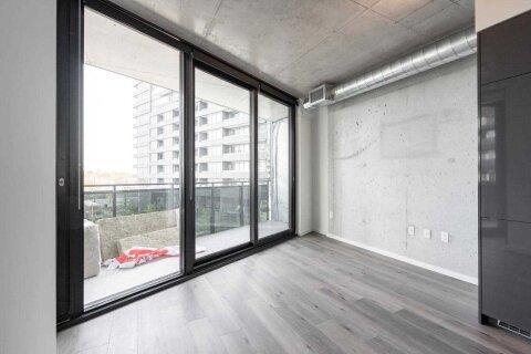 Apartment for rent at 21 Lawren Harris Sq Unit 312 Toronto Ontario - MLS: C5003492
