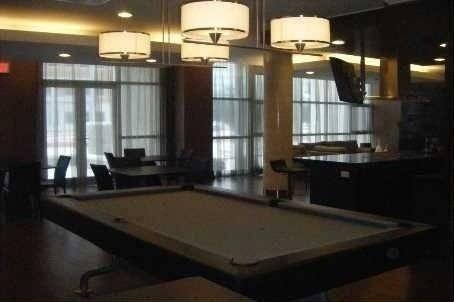 Apartment for rent at 21 Upper Duke Cres Unit 312 Markham Ontario - MLS: N4699512