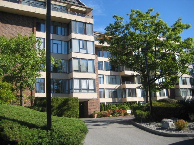 For Sale: 312 - 2101 Mcmullen Avenue, Vancouver, BC | 1 Bed, 1 Bath Condo for $725,900. See 9 photos!