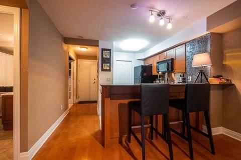 Apartment for rent at 2119 Lake Shore Blvd Unit 312 Toronto Ontario - MLS: W4632099