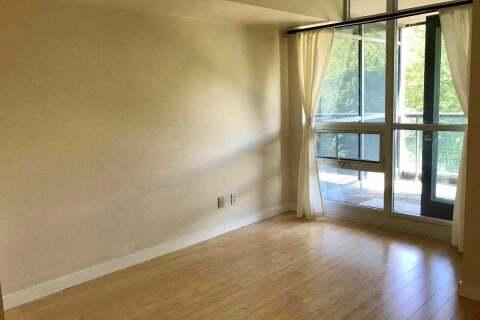 Apartment for rent at 219 Fort York Blvd Unit 312 Toronto Ontario - MLS: C4776765