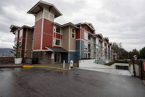 Condo for sale at 2242 Whatcom Rd Unit 312 Abbotsford British Columbia - MLS: R2433183