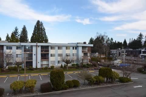Condo for sale at 2277 Mccallum Rd Unit 312 Abbotsford British Columbia - MLS: R2445005