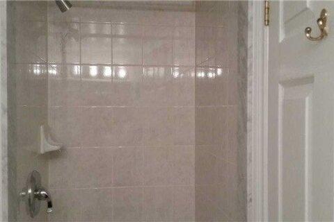 Apartment for rent at 23 Lorraine Dr Unit 312 Toronto Ontario - MLS: C4971088