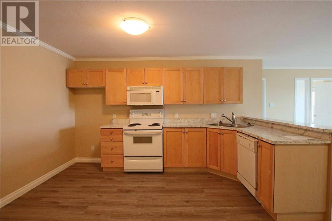 Condo for sale at 243 Gregoire Dr Unit 312 Fort Mcmurray Alberta - MLS: fm0181275