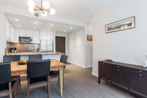 Condo for sale at 255 1st St W Unit 312 North Vancouver British Columbia - MLS: R2500874