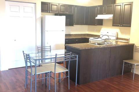 Apartment for rent at 2650 Sandwich West Pw Unit 312 Windsor Ontario - MLS: 19016814
