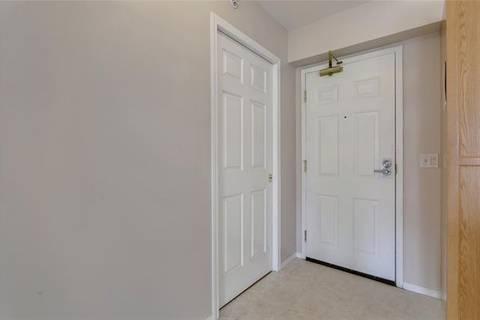 Condo for sale at 2850 51 St Southwest Unit 312 Calgary Alberta - MLS: C4286176